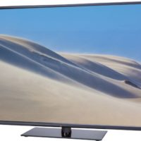 1079019 LED TV NEMESIS UHD 4 3G GR00D NS43G 2 JTC LED TV Nemesis UHD 4 3 G