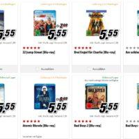 2019 08 14 08 52 57 55 Blu rays fuer je 555 jetzt bei MediaMarkt sichern.