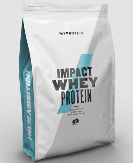 2019 08 16 10 16 04 Impact Whey Protein kaufen   MYPROTEIN