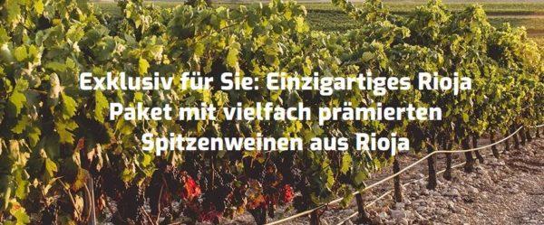 2019 08 16 12 30 06 Wein Probierpaket Rioja   Weinvorteil.de