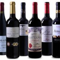 2019 08 16 12 30 27 Wein Probierpaket Rioja   Weinvorteil.de