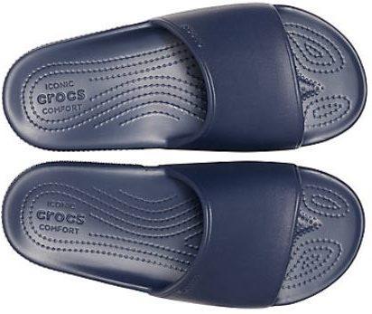 Classic II Slide Crocs