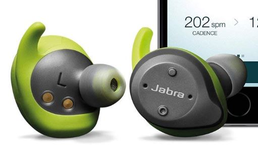 2019 08 23 17 21 40 Jabra Elite Sport Casque Audio sans fil avec Moniteur cardiaque   Traqueur dact