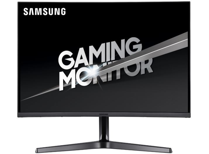2019 08 26 12 53 20 Samsung C32JG54 80 cm 315 Zoll LED Curved VA Panel 144 Hz WQHD AMD Fr