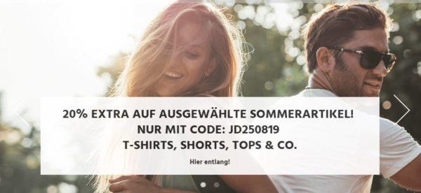 2019 08 26 15 43 39 Jeans Mode online kaufen JEANS DIRECT.DE