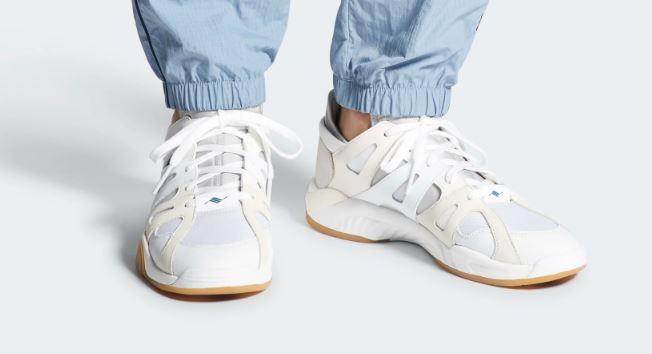 2019 08 28 11 39 39 adidas Dimension Low Top Schuh Weiss   adidas Deutschland