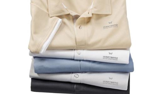 2019 08 28 15 11 05 Westberg 5er Pack Funktionspolos Poloshirts Herren Vorteilshop 1