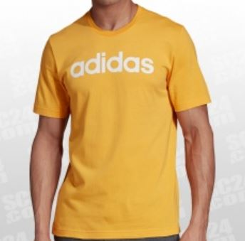 2019 08 29 14 40 25 adidas   Essentials Linear Tee   SC24.com   Freizeit 1