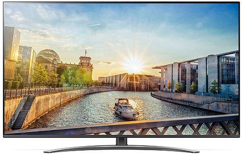2019 08 30 12 22 49 LG NanoCell TV 4K Ultra HD Smart TV integr. 2.0 Soundsystem Alexa kompatibel