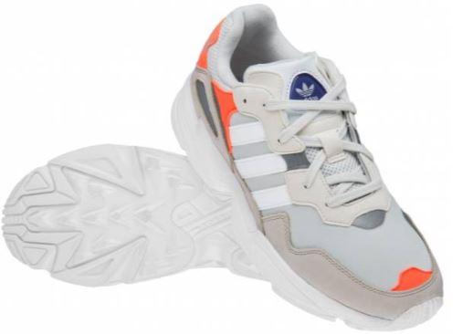 2019 08 30 14 29 49 adidas Originals Yung 96 Sneaker F97179   SportSpar