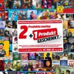 Games 🎮 Nimm 3 zahl 2 bei MediaMarkt (PS4, Xbox & PC-Spiele)