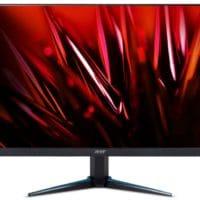 Acer Nitro VG270Ubmiipx Monitor