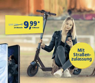 E Scooter mit Strassenzulassung sichern  11 Vorteilswelt 2019 08 15 14 45 42