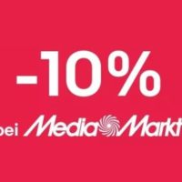Ebay 10 Prozent MediaMarkt