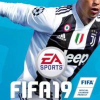 Fifa 19 Deal