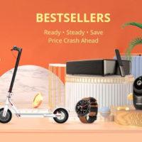 Gearbest Bestsellers Sale
