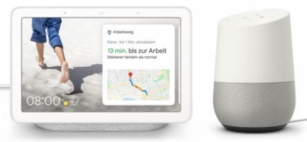 Google Nest Hub  Home Bundle online kaufen  tink 2020 04 09 14 13
