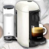 Krups XN 9031 Nespresso Vertuo Plus Kaffeeautomat Kaffeemaschine Kapselmaschine eBay 2019 08 13 10 43 39