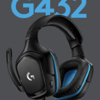 Logitech G432 Gaming Kopfhoerer Leatherette Amazon.de Computer Zubehoer 2019 08 14 09 35 45