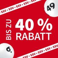 Lottohelden_SSV