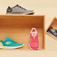 MandM Direct Sneaker Sale 1