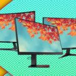 Monitor Special mit 20% Sofort-Rabatt: BenQ, Acer usw.