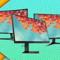 Monitor Special mit 20 Pr Sofort Rabatt BenQ Acer usw.