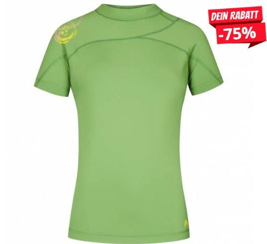Nike ACG Water Tee Kurzarm Damen Shirt 242971 390