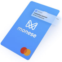 Open a current account in the UK Monese 2019 08 05 10 02 02