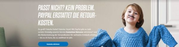 PayPal Retour Geld zurueck 750x197 1