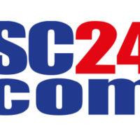 Sc24 20 Euro Gutschein
