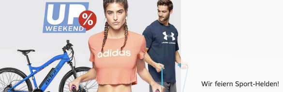 Sportbekleidung Sportartikel online kaufen OTTO 2019 08 25 14 56 57