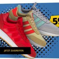 adidas originals sneaker sportspar