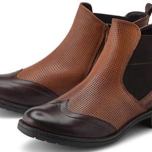 15% Extra-Rabatt auf den Görtz Schuh-Sale 👟👢 Bugatti, New Balance, Dr. Martens, usw.