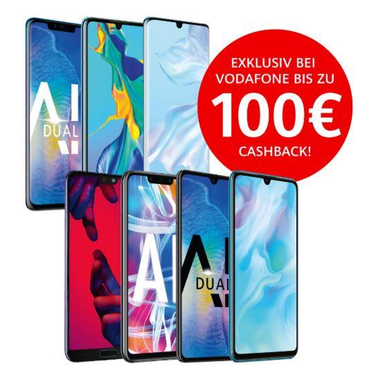 2019 09 02 20 44 01 HUAWEI Cashback Aktion   HUAWEI Deutschland