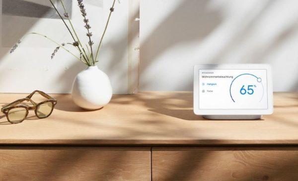 2019 09 06 17 59 45 Google Nest Hub jetzt versandkostenfrei bestellen   tink