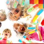 Lidl: 20% Gutschein zum Weltkindertag, z.B. Hudora 4m Trampolin