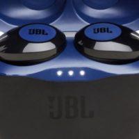 2019 09 16 20 17 04 JBL Tune 120 True Wireless Kopfhoerer in Blau kaufen   SATURN