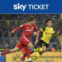 2019 09 16 20 56 40 Sky Ticket Bis zu 49 Rabatt   Groupon