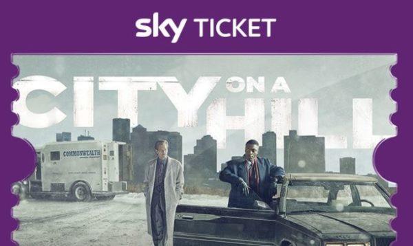 2019 09 16 20 58 02 Sky Ticket Bis zu 49 Rabatt   Groupon