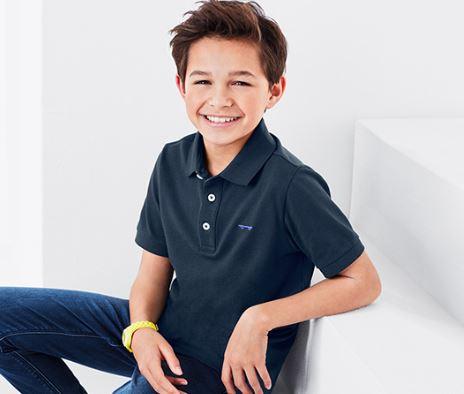 2019 09 20 13 55 24 2 Poloshirts online bestellen bei Tchibo 354910