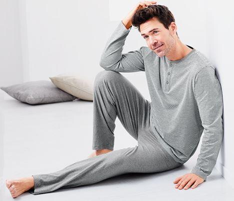 2019 09 20 13 59 16 Pyjama online bestellen bei Tchibo 361591