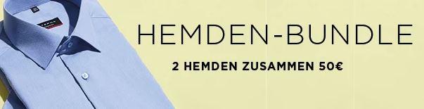 2019 09 20 15 26 53 2 Sale Hemden fuer 50