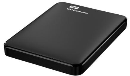 2019 10 2120 39 07 WDFestplatteWDElements1.5TBHDD2.5Zollextern MediaMarkt