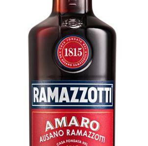 3x Ramazzotti Amaro 07 1