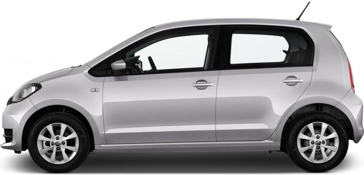 469549 4282667 469549 4282667 skoda 17citigoambition5ha1fb sideview.png