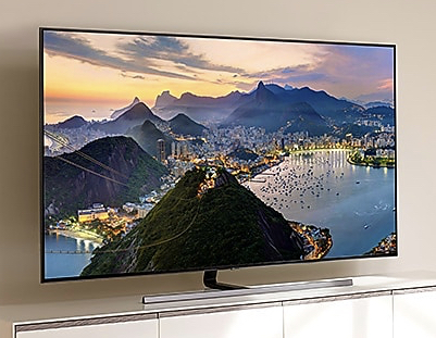 6522 QLED Q80R 2019 GQ65Q80RGTXZG Samsung Deutschland 2019 09 12 15 11 17