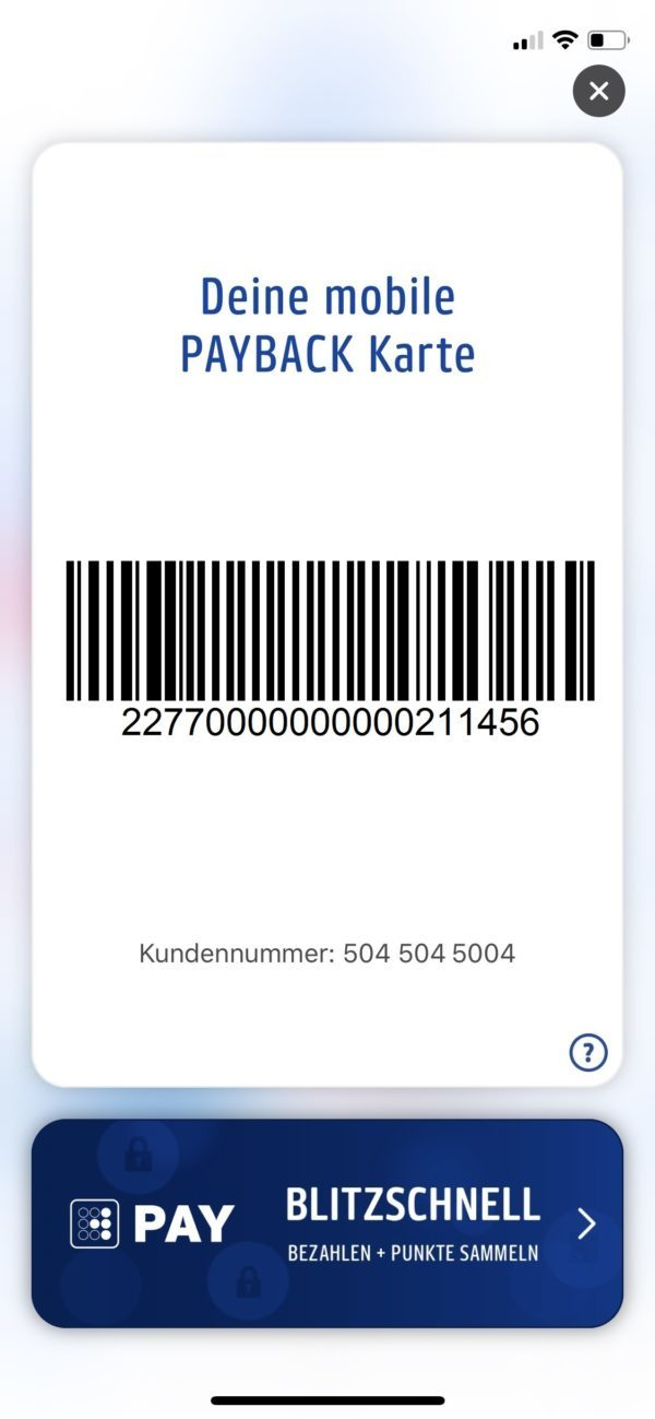 683563 0 1 600x1299