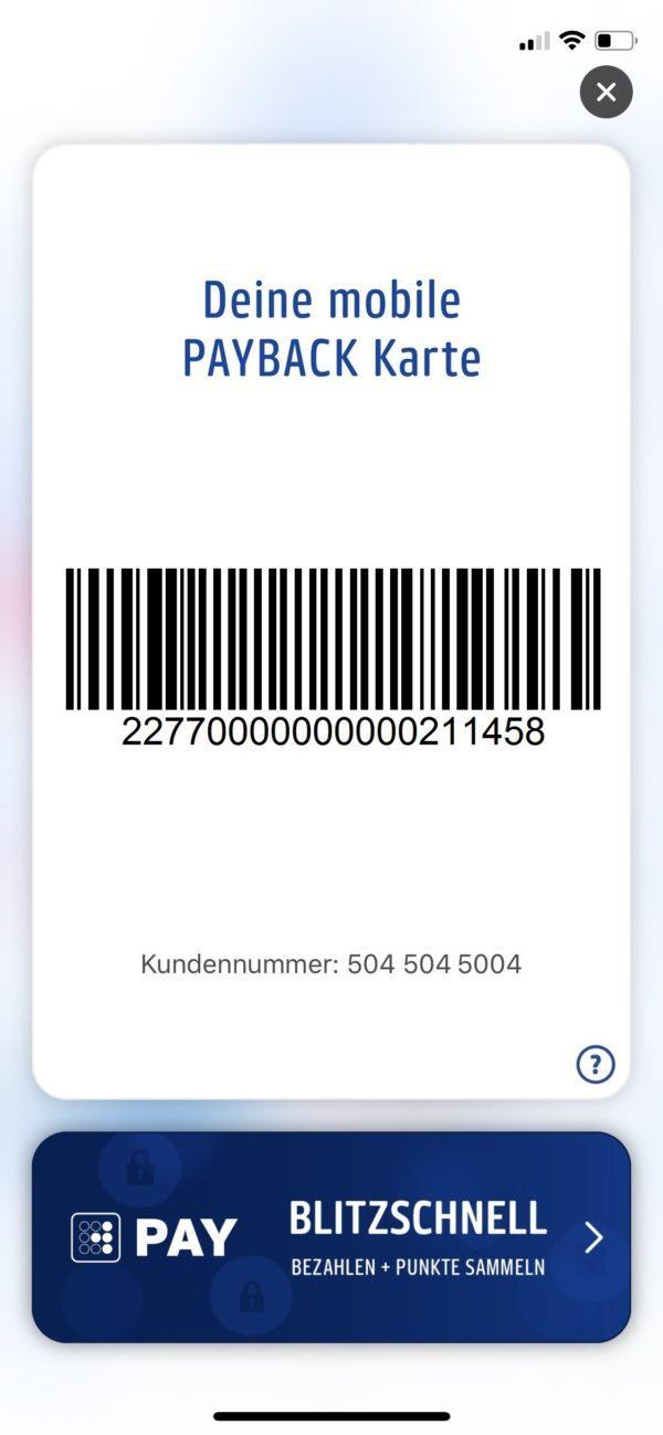 683564 0 1 600x1299