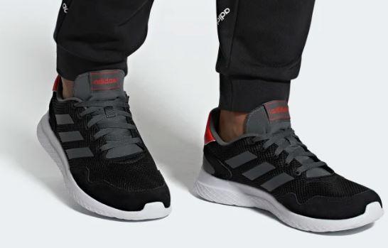 Adidas Archivo Schuhe